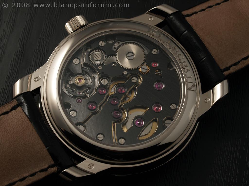 Quel est selon vous le plus beau mouvement de montre 3 aiguilles (+SQ...). 4213-1534-55B_2