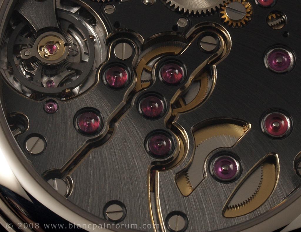 Quel est selon vous le plus beau mouvement de montre 3 aiguilles (+SQ...). 4213-1534-55B_8