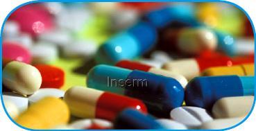 ORPHANEWS: Bulletin du 16 mai 2013 Tas_pilules_b