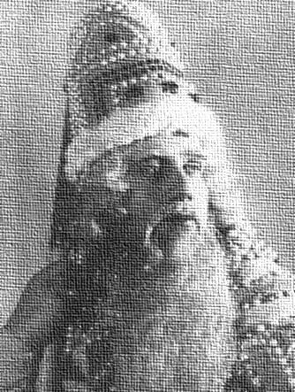 Ivan Kozlovsky (1900-1993) K1