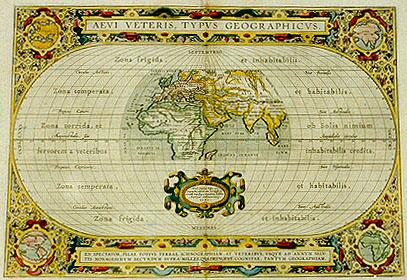 Stare geografske mape i karte - Page 2 Ort186