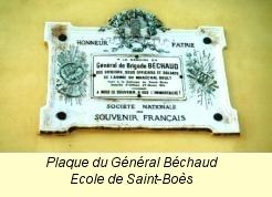 Bataille d'ORTHEZ (Pyrénées-Atlantiques), 27 février... Bechaud