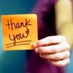 Le journal de gratitude – Loi d'attraction Images-5-150x150