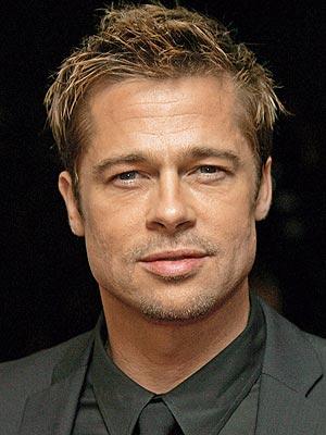 Savrsen muskarac - Page 3 Brad-Pitt
