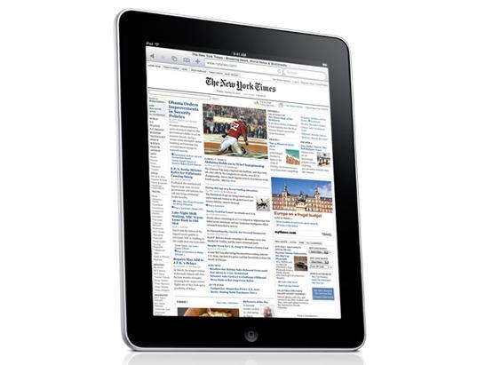 e - čitači + e - knjiga Ipad-LEAD01
