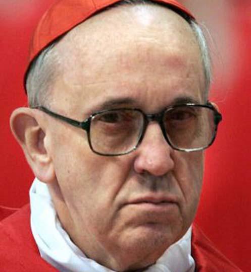 Watykan - Wielka Nierządnica Bg_Bergoglio_Jorge_Mario