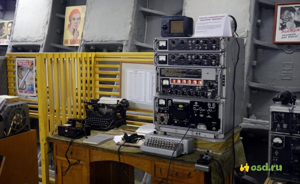 Bunker 42 – Taganka – Moscù. 0000013_big