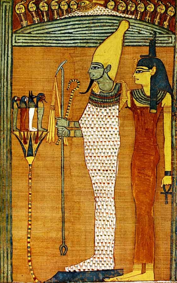 Watchtowers Fils_horus_ani