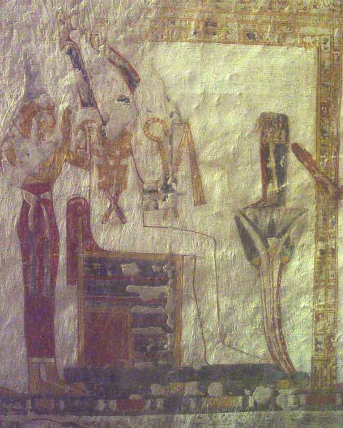 Los Hijos de Horus Fils_horus_khonsu
