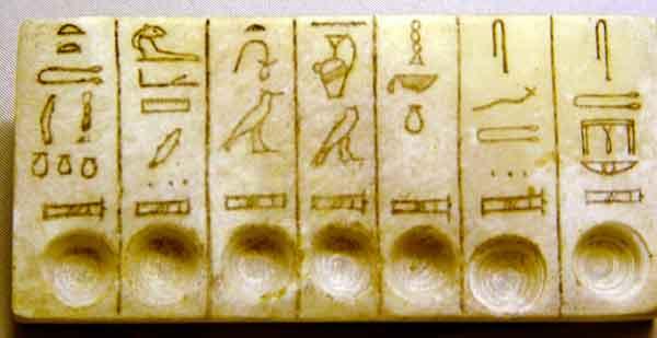 Los 7 aceites mágicos - Página 3 Centennial_41