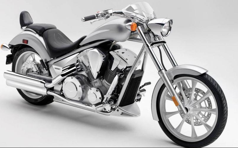 Moto Fury (Reto contra Alehart) Fury1