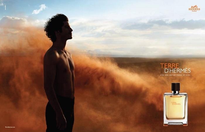 Parfumez nos héros ! Terre%20d%20hermes-pub-2012-hermes(1)