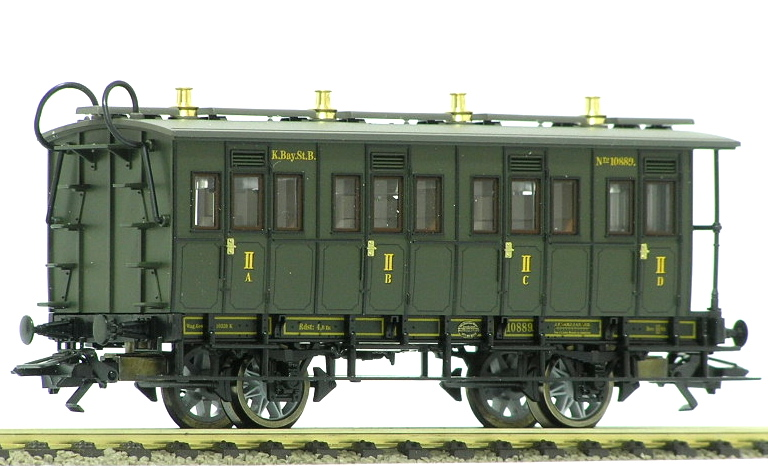 Jetzt wirds bayerisch T24884-JMGO-10889-Rs