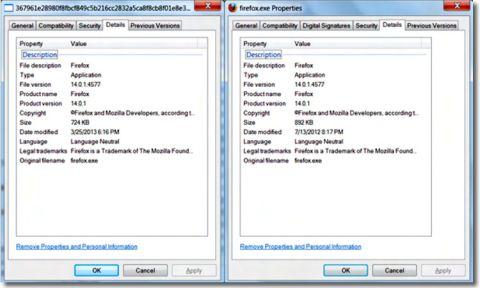 Обнаружено шпионское программное обеспечение, маскирующееся под браузер Firefox Firefox%20finspy_mini_oszone
