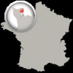 Obama annonce sa présence en Normandie pour les 70 ans du Débarquement Carte_footer-150x150