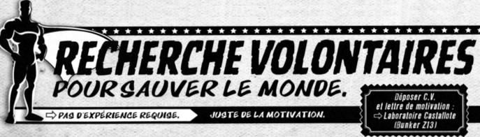 [Fan-art] Le CV de Raph (et théorie sur son vrai nom) et le Double du VdF - Page 4 Gazette_futur_recherche_volontaire