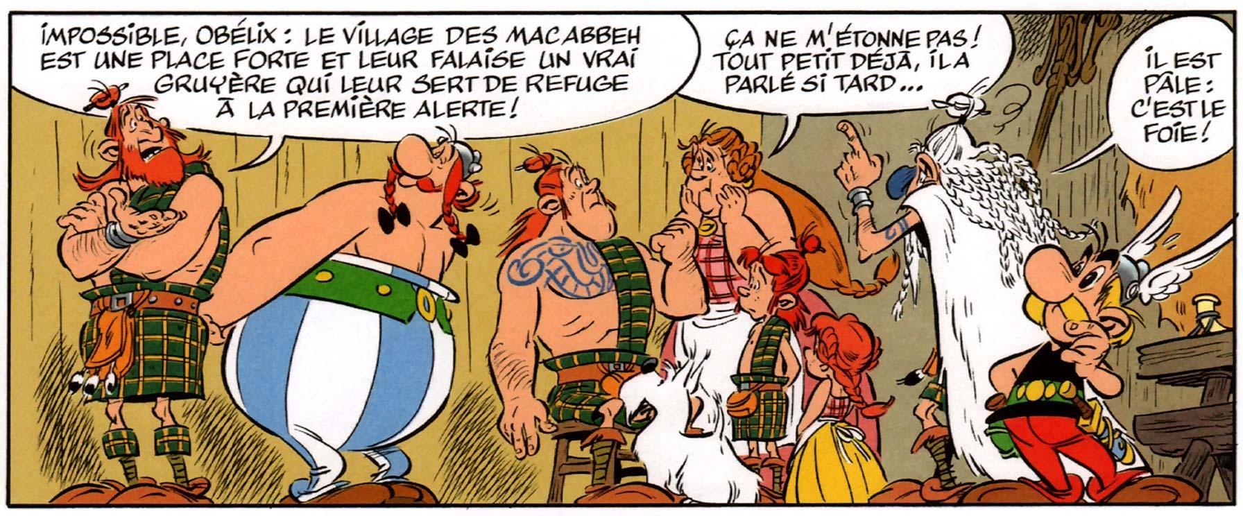 Recherche images évolution Astérix Asterix_chez_les_pictes_011