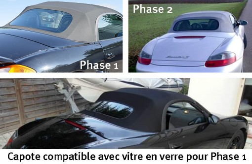 Préserver la capote Capotes-sur-Boxster-Phase-1-et-2-510x333