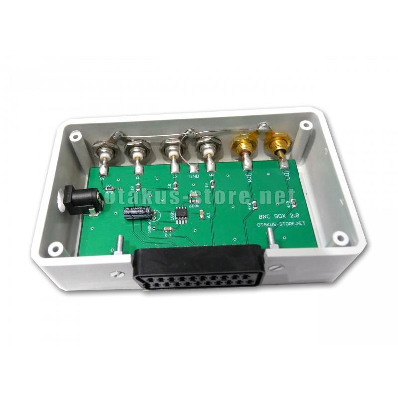 Câble rgb AES pour PVM  Bnc-box-v2-adaptateur-peritel-vers-bnc-pour-moniteur