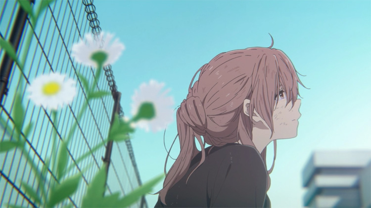 Last Movie You Saw? - Page 25 Asilentvoice