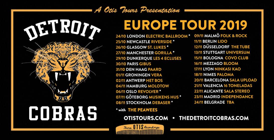 Agenda de giras, conciertos y festivales Dc-fb-banner-dates-finale_orig
