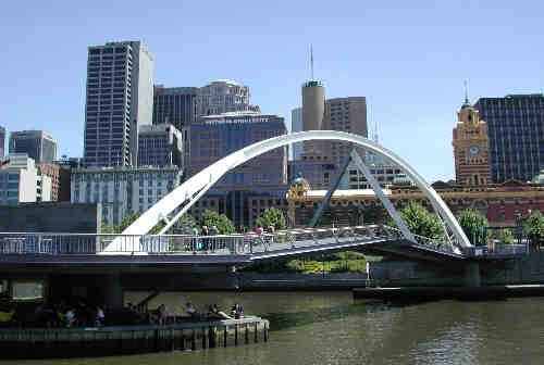 Mostovi Melb2634