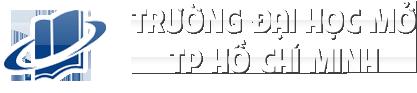 Đăng Nhập Logo