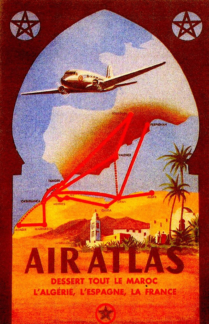 Anciens avions de la RAM - Page 2 Air_Atlas_3_copy