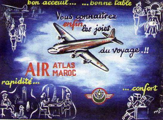 Anciens avions de la RAM - Page 2 Pub_Air_Atlas_3