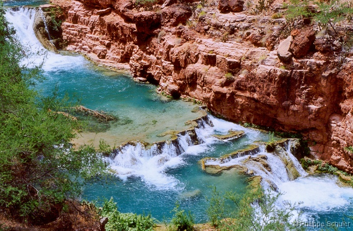 Une cascade, le bruit de l\'eau, nos sens en eveille - Page 2 Beaver%20Falls