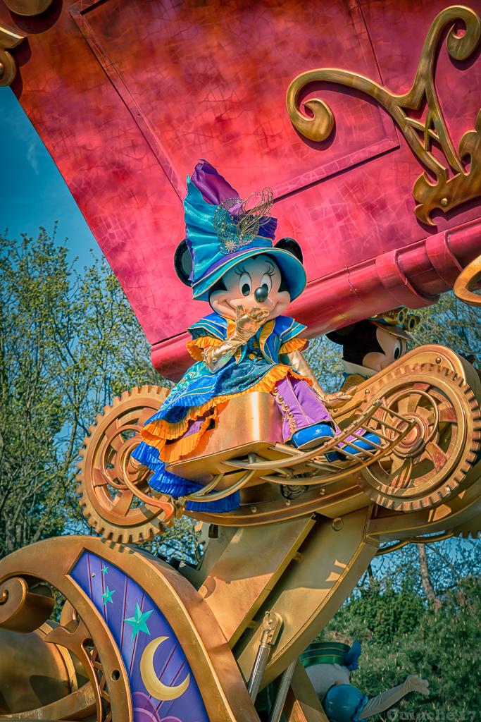 Photos de Disneyland Paris en HDR (High Dynamic Range) ! - Page 16 12_AVRIL_DLP_Mini