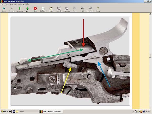 Nouveau ebook : Les armes à silex expliquées Im-03