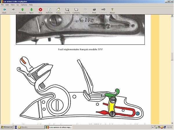 Nouveau ebook : Les armes à silex expliquées Im-11