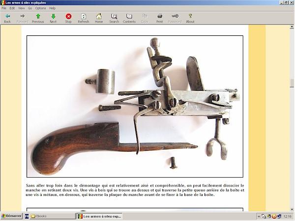 Nouveau ebook : Les armes à silex expliquées Im-15
