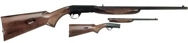 Carabine 22lr Norinco_jw20lge