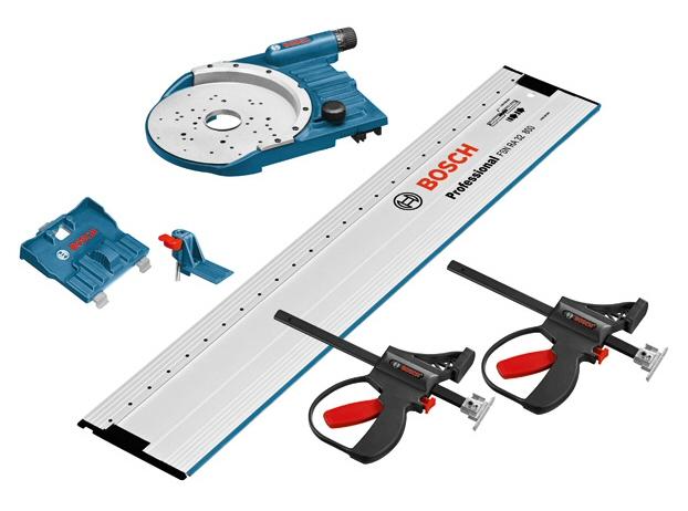 Quand bosch copie de nouveau Festool ! Kit-adaptateur-rail-defonceuse-FSN-OFA-32-B