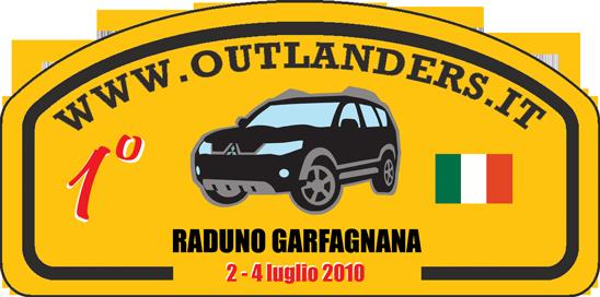 Progr. 1°Raduno OutlandersGarfagnana 2/3/4 Luglio 2010 2010-1-Raduno-Garfagnana