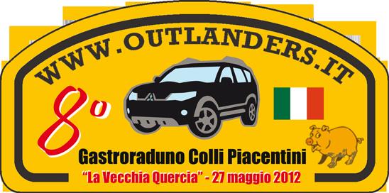 cambio - OTTAVO GASTRORADUNO COLLI PIACENTINI 2012-8-GastroRaduno-Piacenza