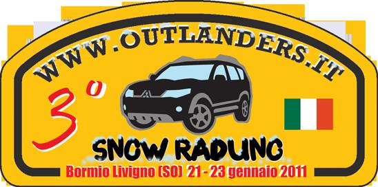 Preparazione Raduno Livigno 2011 3-Snow-Raduno-Livigno