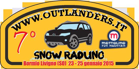 7° snow raduno outlanders Livigno 23-24-25 gennaio 2015 7-Snow-Raduno-Livigno-piccolo