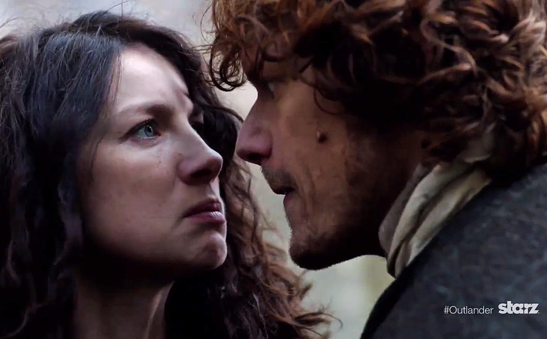 10º Amante Renacido - J.R. Ward (spoilers) - Página 11 Outlander-clip