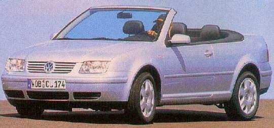 VW Insolite .... - Page 43 Volkswagenboracabriolet