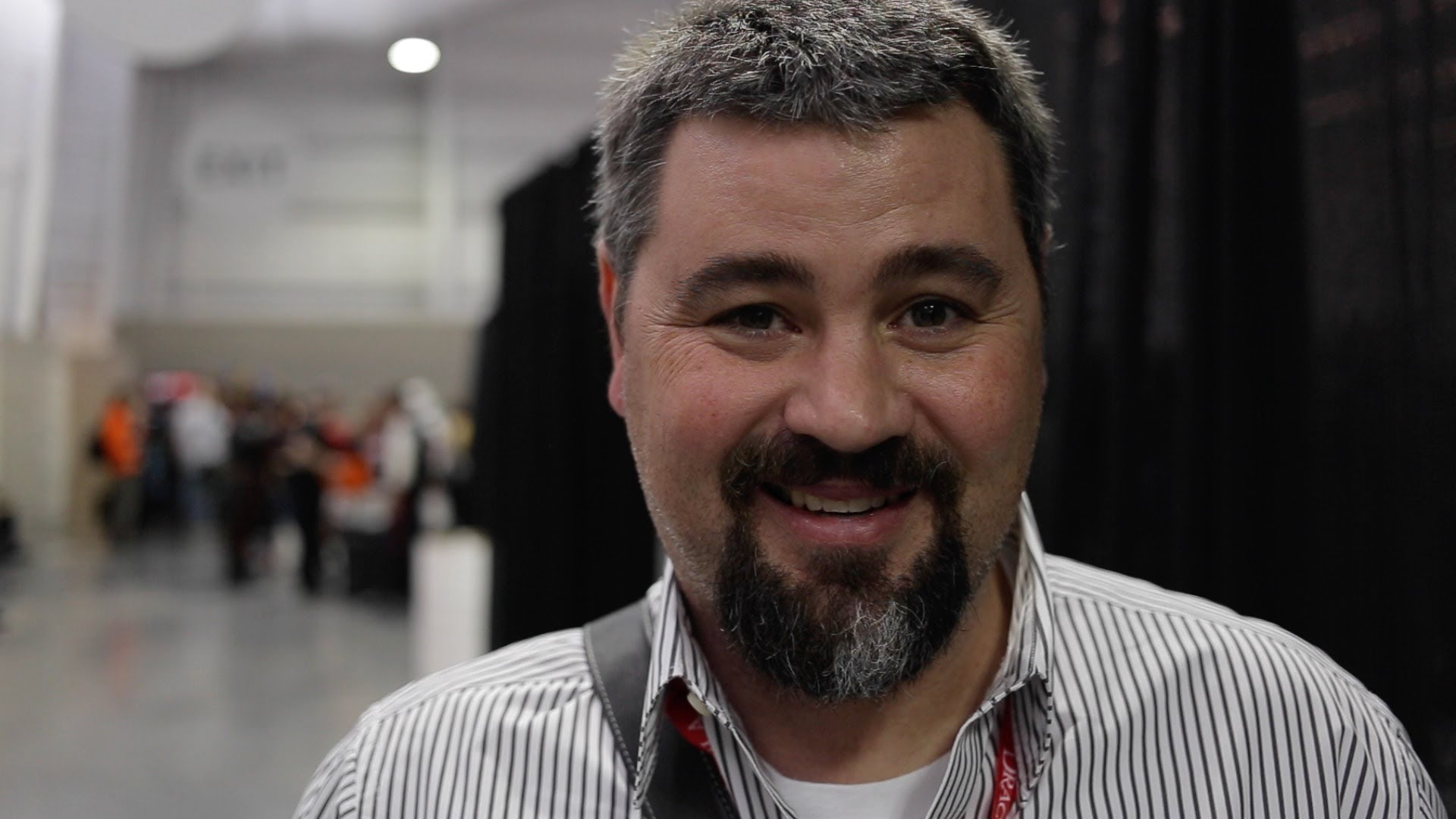 [Temp 7] CLASH OF THE COMICBOOK WRITERS:GANADOR HECTOR G. OESTERHELD - Página 4 Jonathan-Hickman