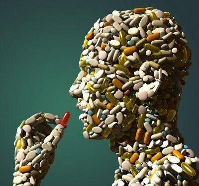 61/Citation Miséricorde/Le respect de la santé/ Pilules