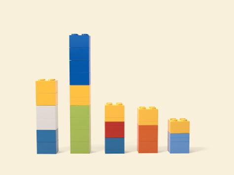 Lego Minimalisten 620192281-lego.9