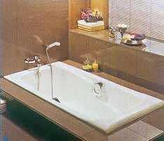 Какую выбрать лучше ванну? Kakvan2