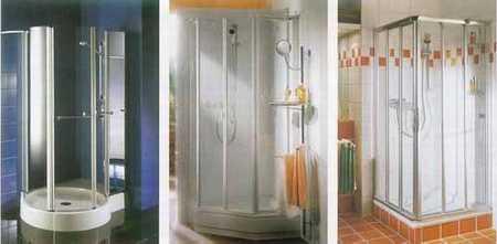 Какую выбрать лучше ванну? Kakvan6