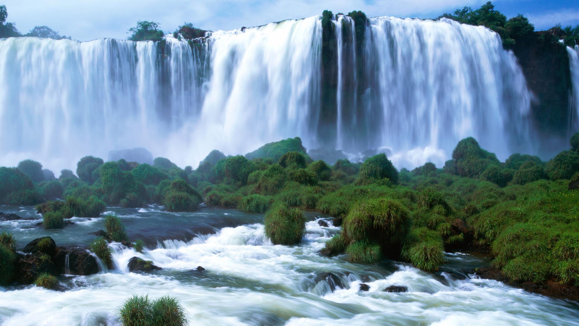Θέλω μια φωτογραφία... - Σελίδα 5 Iguassu%20Falls