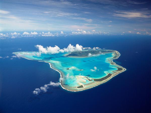 Kukova ostrva  Cook_Islands