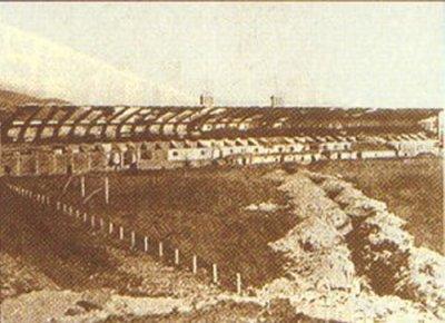 FOTOS HISTORICAS O CHULAS  DE FUTBOL - Página 2 Tartiere11